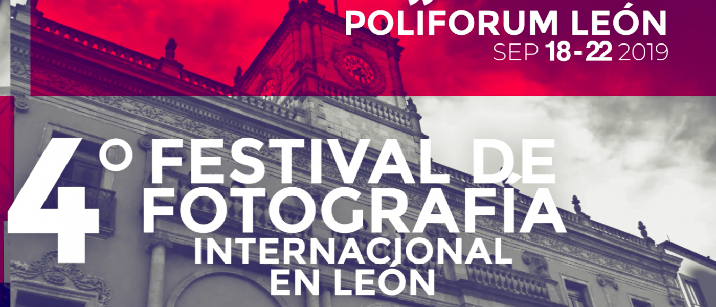 EXPO FFIEL 2019 4º Edición