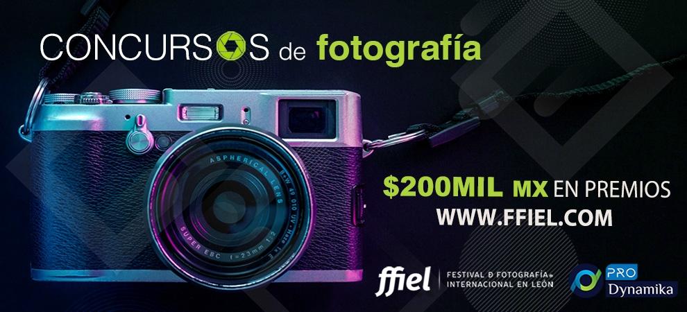 noticia/concursos-de-fotografia-ffiel