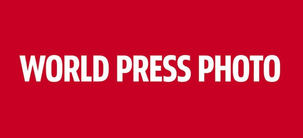 Medalla para Iván Macías en el World Press Photo