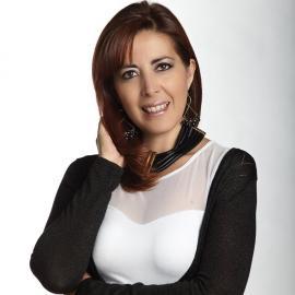 Verónica Esqueda
